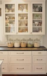 forthe love kitchen