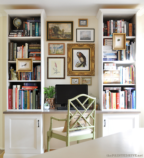 Home-Office-Bookshelves-and-Gallery