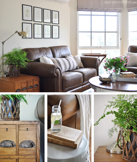Living-Room-Collage