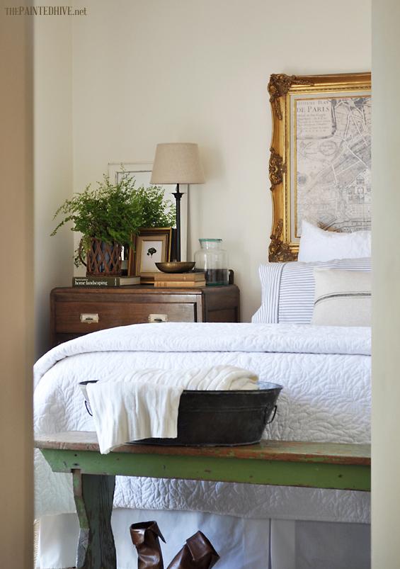 Master-Bedroom-1 (1)
