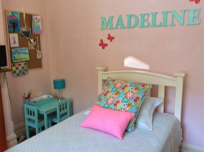 Madeline 2